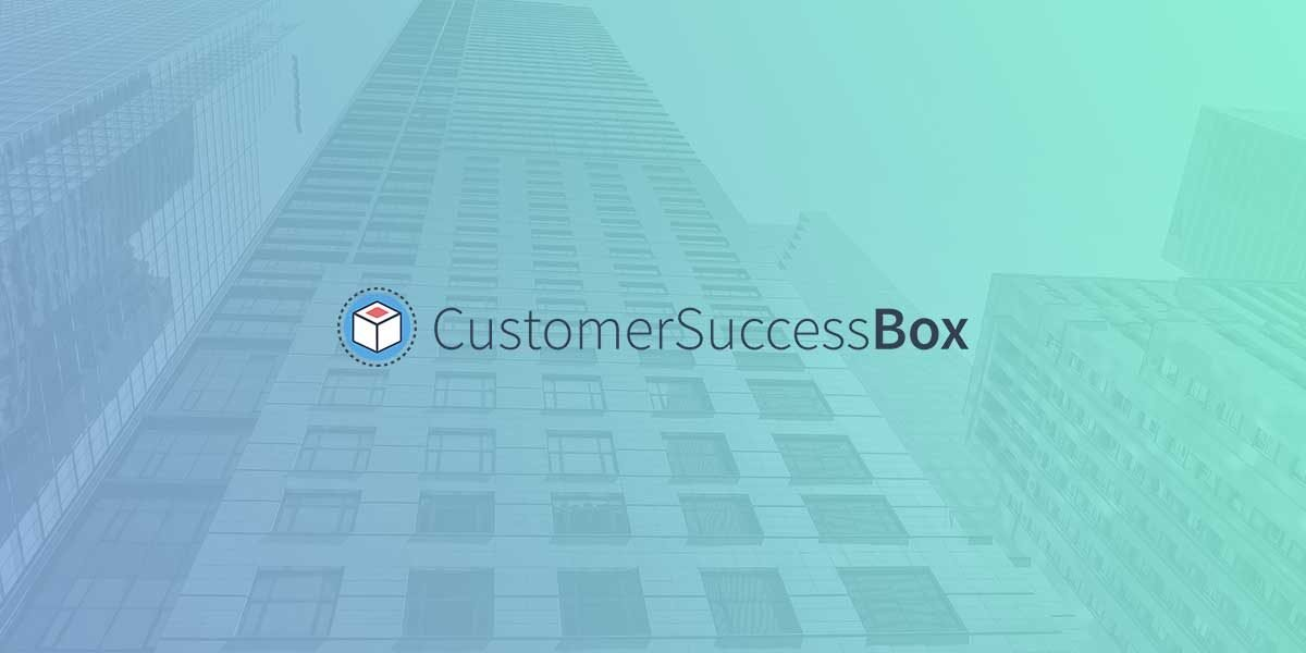 CustomerSuccessBox