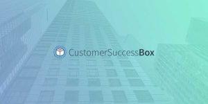 CustomerSuccessBox