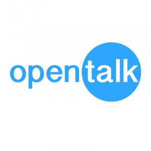 opentalk