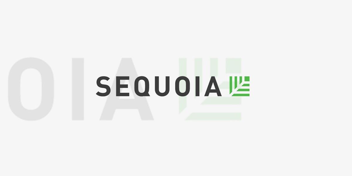Sequoia India