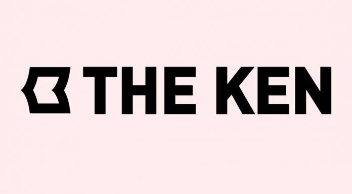 The Ken