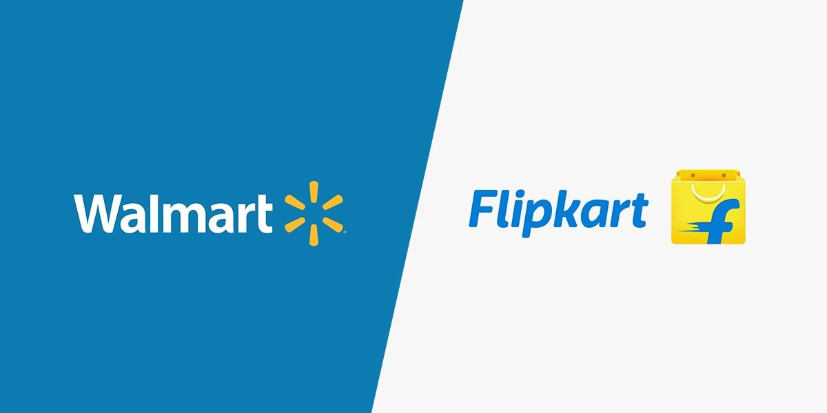 Understanding Analyst Rating: Walmart Inc. (WMT)
