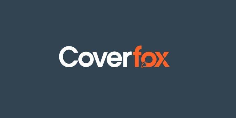 Coverfox