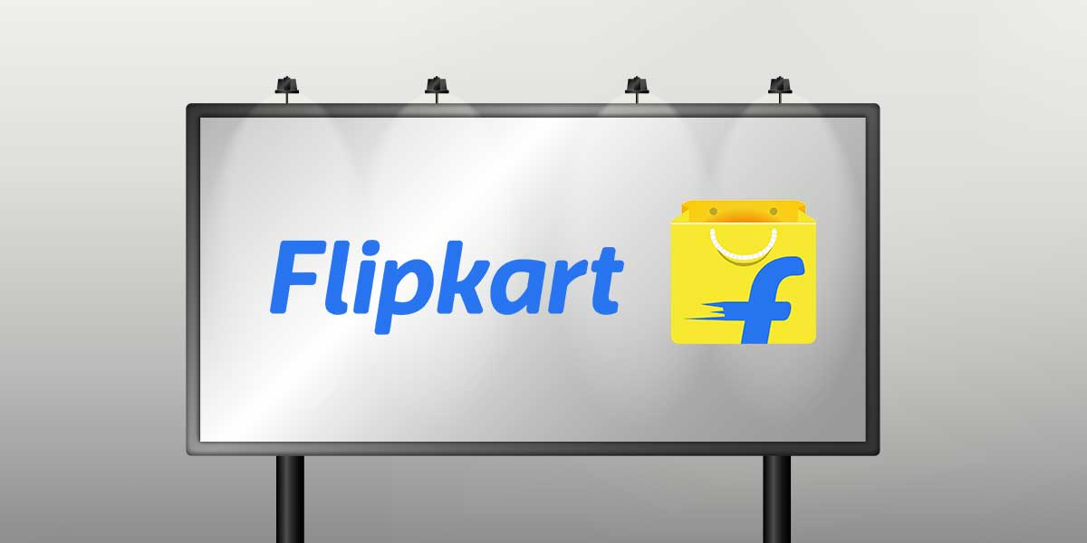 Amazon Makes Formal Offer for 60% of Flipkart