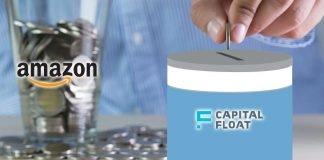 Capital Float