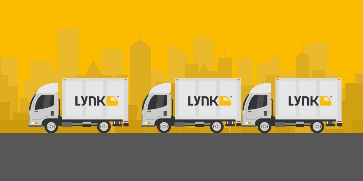 Intracity mini-truck aggregator Lynk secures Rs 20 Cr fresh