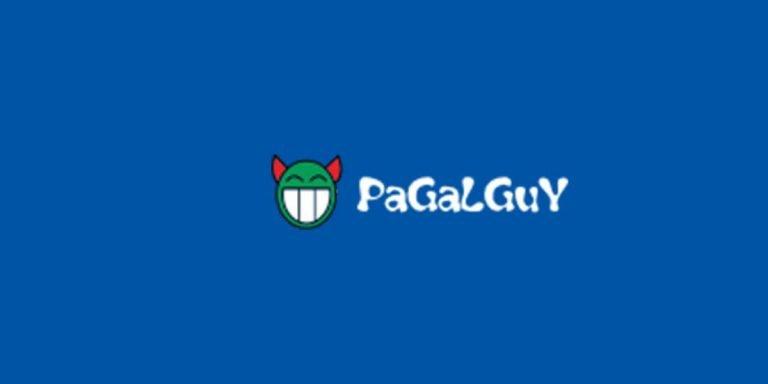 PaGalGuy