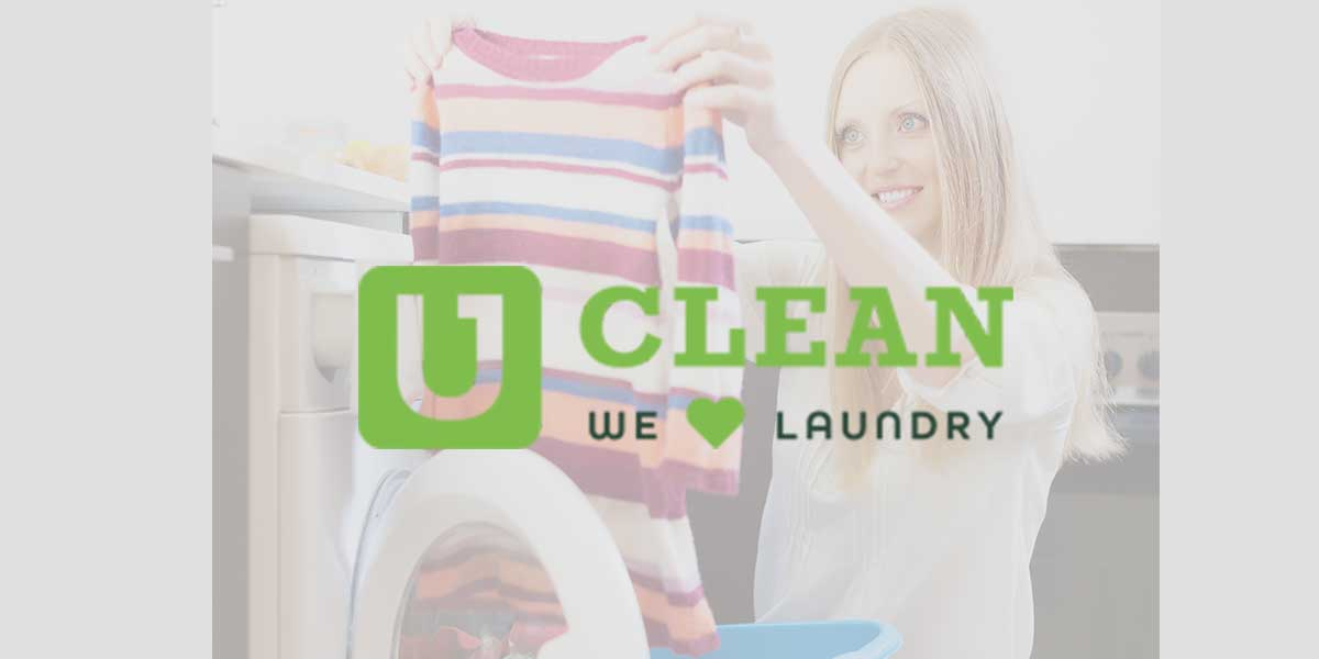 Uclean