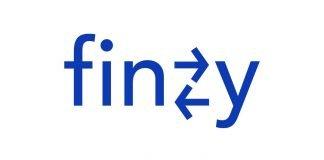finzy--image