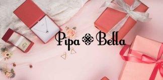 Pipa Bella