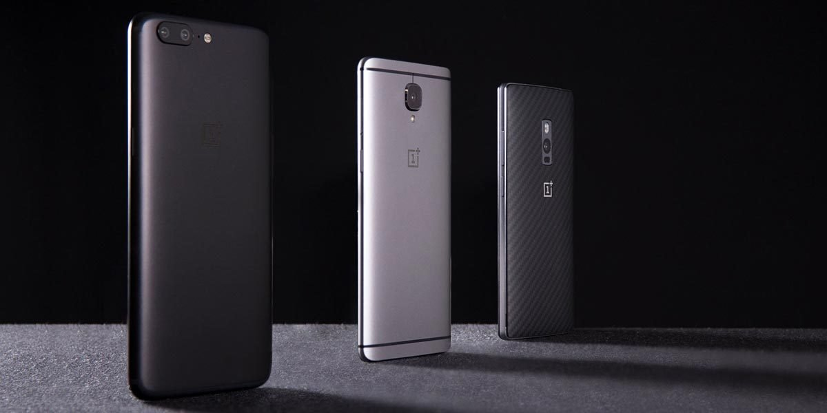 OnePlus 6 sold out 28,572 units worth Rs 100 Cr within 10