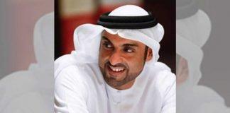 Sultan-Ali-Rashed-Lootah