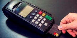 Payment firms