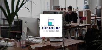 IndiQube