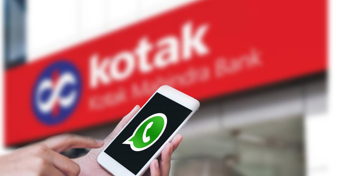 banking products at kotak bank Change the date range, chart type and compare kotak mahindra ban  against  bullion refiners to eat away at the share of the gold market held by  banks.
