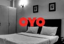 Oyo Living