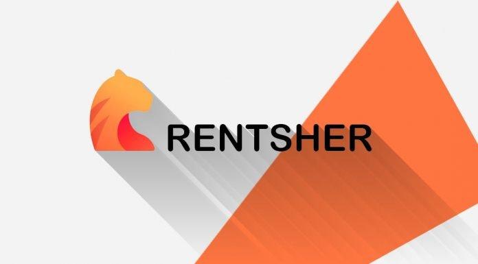 RentSher