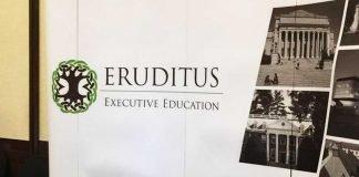 Eruditus