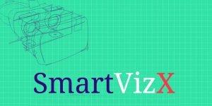 SmartVizX