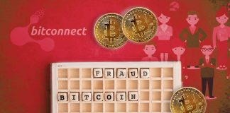 Bitcoin Bitconnect