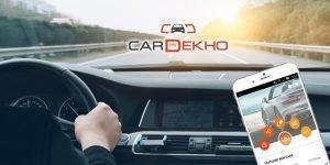 CarDekho