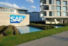 SAP Laps