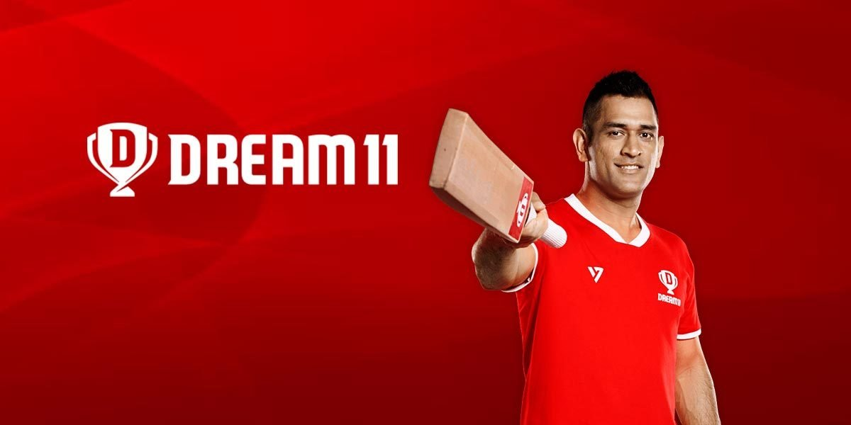 Image result for dream 11