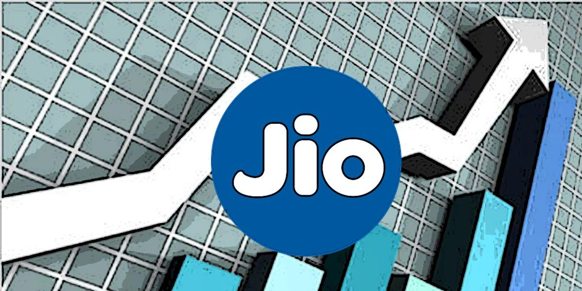Reliance Jio retains crown as India's only telecom operator