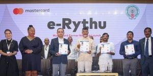 e-Rythu