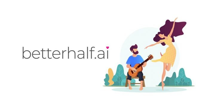 Betterhalf.ai
