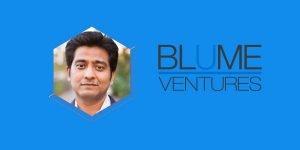 Blume Ventures