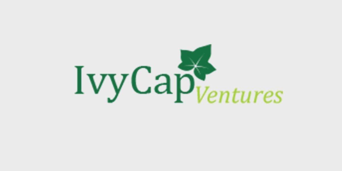 IvyCap