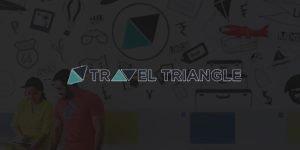 TravelTriangle