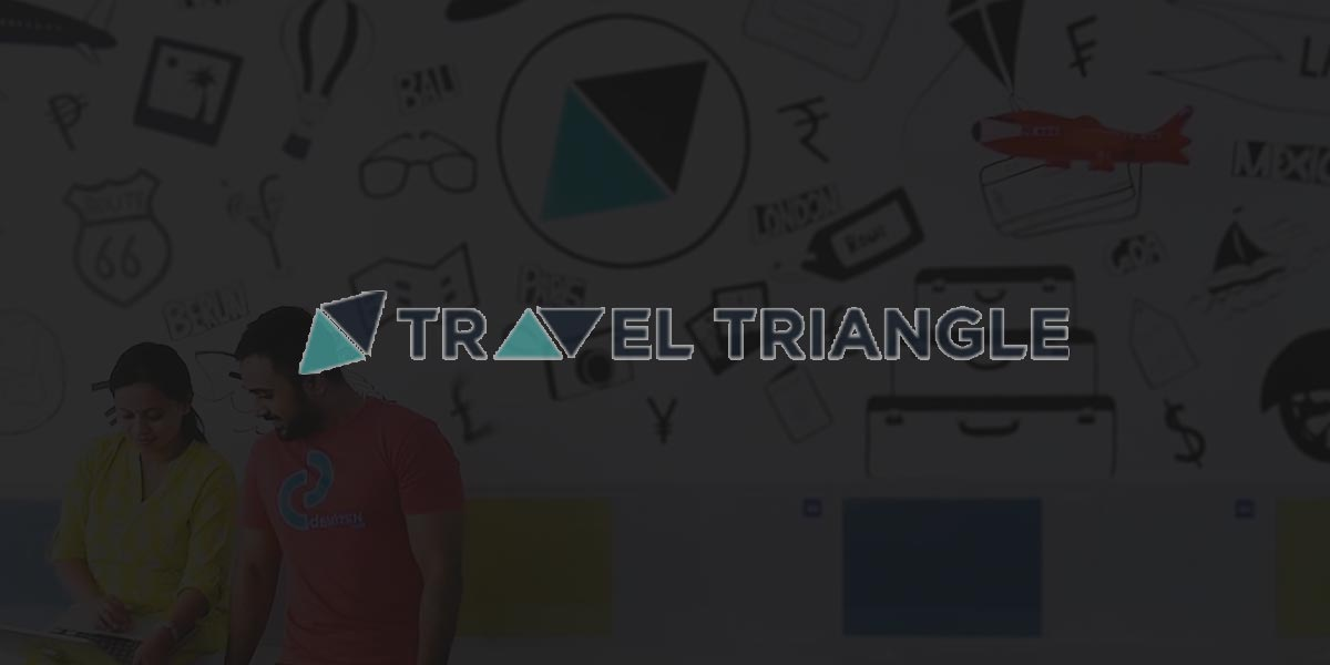 TravelTriangle