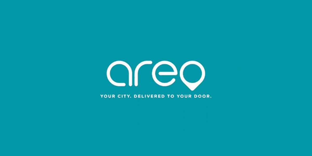 Image result for google areo