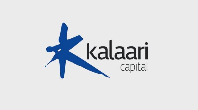 Kalaari Capital