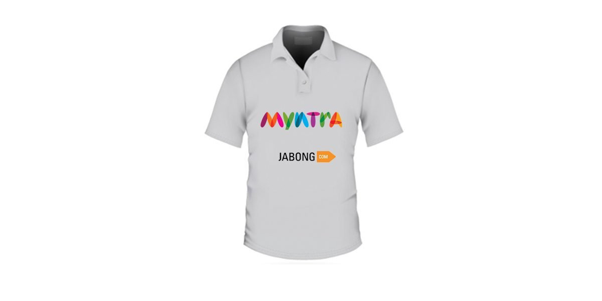 Myntra absorbs Jabong's remaining employees on its payroll