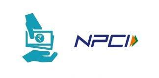 NPCI digital lenders