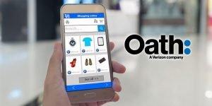 oath online sales