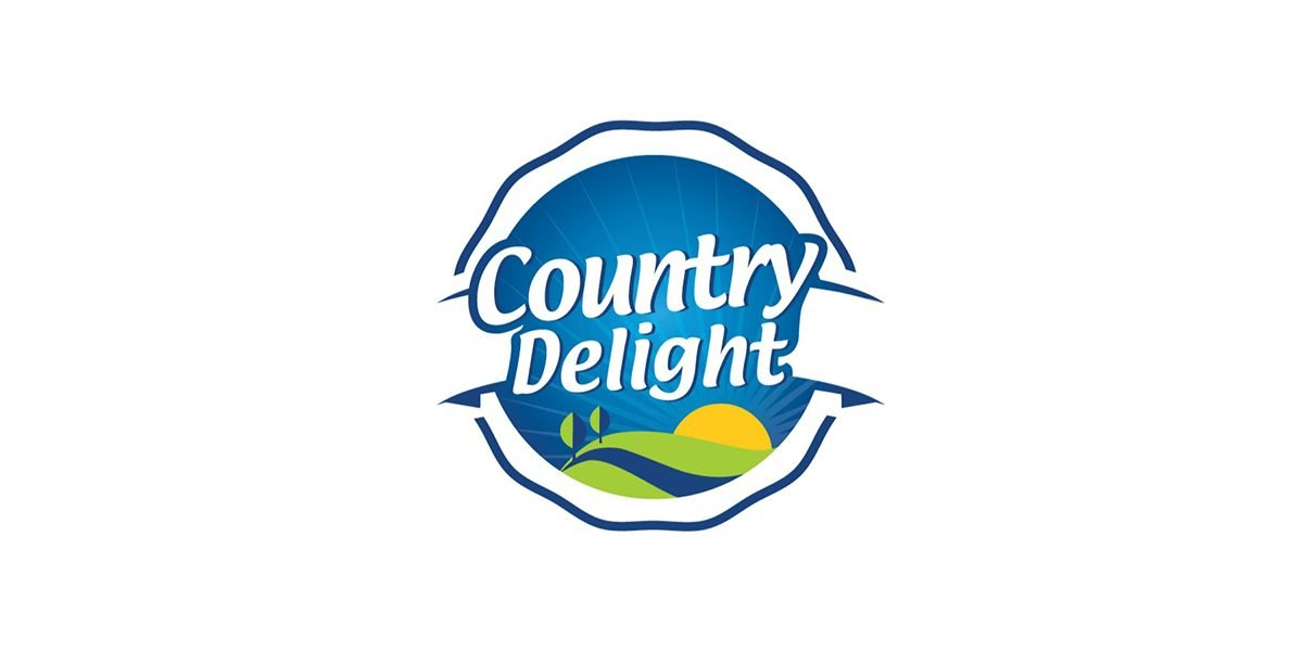Country Delight Coupons : Cashback Offers & Deals