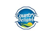 Country Delight
