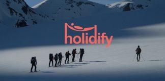 Holidify