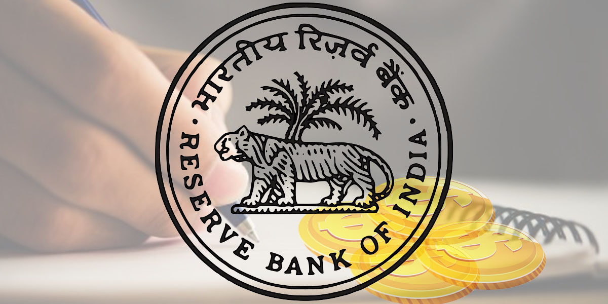 RBI to revise norms on asset liability management, disclosure by NBFC - Entrackr