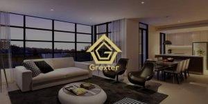 Grexter