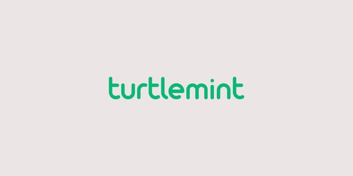 Turtlemint