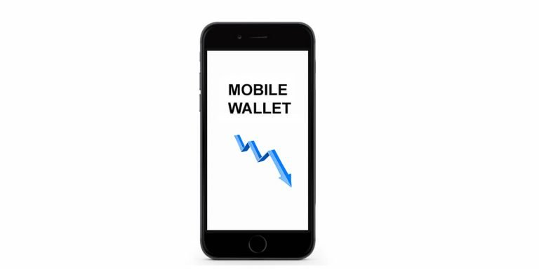 Mobile Wallets