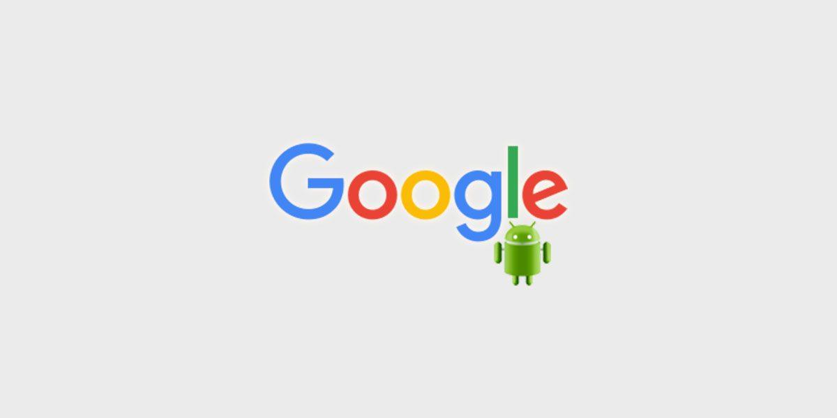 Google CCI