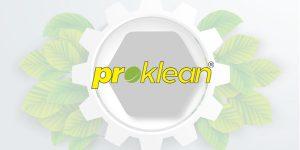 Proklean