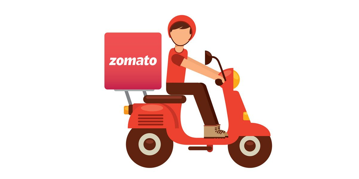 Zomato fires 70-100 employees on pretext of operational efficiency