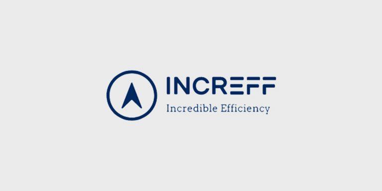 Increff